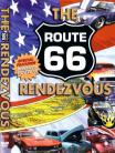 Route 66 Rendevouz