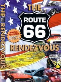 Route 66 Rendevouz