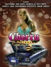 Cherry Rides Vol III
