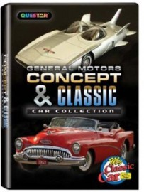 Concept & Classics Car Collection