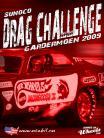 Drag Challange 2009