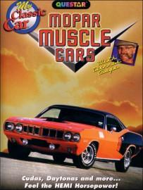 Mopar Musclecars