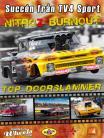 Nitroz Burnout 2009