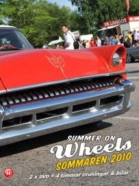 Summer on Wheels 2010