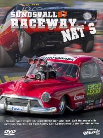 Sundsvall Raceway Nats 2007