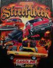 Street Week 2018